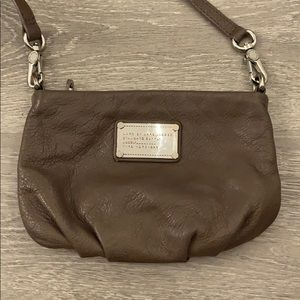 Marc Jacobs Workwear Purse